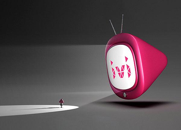 ivi ru скачать для андройд